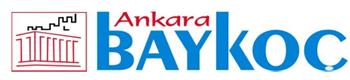 Ankara Baykoç Boya